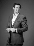 Ryan Kennedy, Appleby Real Estate -  Bayswater