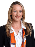 Ingrid Ludbrook, Next Property Group - MAROOCHYDORE