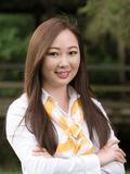 Lisa Zhou, Ray White - Sunnybank Hills