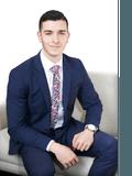 Mykael Didolis, Sweeney Estate Agents - Footscray
