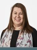 Kelly Hartley, Metropole Properties Melbourne  - BRIGHTON
