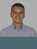 Daniel Murphy, Sternbeck's Real Estate - Cessnock