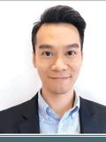 Bryan Yang,