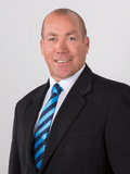 Andrew Claxton, Harcourts - Launceston