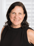 Debra Ohlin, Smith and Elliott Real Estate  - Townsville