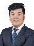 Kai Pan, Kaide Real Estate -  RLA285210