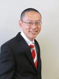 Roy Teng,