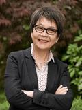 Nancie Lim,