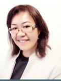 Angela Liang,
