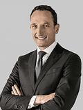 Dino Gatti,