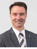 Brendan Leung,