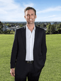 Patrick Barnes, Century 21 North Western - Quakers Hill