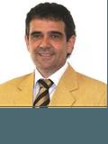 MARIO TORRISI,
