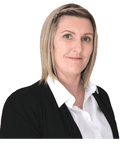 Yvonne Watson, The Property League