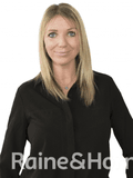 Kathleen Albury, Raine & Horne Bella Vista / Glenwood - BELLA VISTA