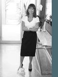Jane McIntosh, Bonvilla Property - Merewether