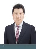 David Kim,