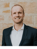 Marcus Palmer, Ray White - Unley