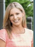 Louise Lupton, Eview Group Louise Lupton Property - MOUNT ELIZA
