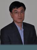 Chris Shen 04193 25843,