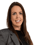 Rebecca Towns, Brad Teal Real Estate Pty Ltd - Gisborne