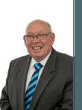 Bob Cooper, Harcourts Sergeant Salisbury, Golden Grove, Modbury - RLA 257454
