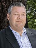 Brad Lessware, McGrath - WAVERLEY