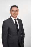 Firas Essa, Century 21 - The Parks Realty