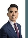 Steven Lam, iSell group - SPRINGVALE