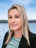 Brandy Thomas, Lawson Estate Agents