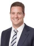 Rhett Marron, Marron Real Estate - Nedlands
