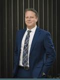 Thom Eriksson-Lake, Peter Blackshaw Real Estate - Gungahlin