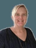 Leigh-Anne Noonan,