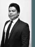 Jay Pham, Create Real Estate - Sunshine