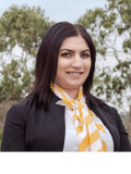 Alicia Attard, Ray White - Epping