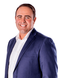 Stephen Giacomelli, Guardian Realty - Dural