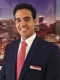 Mohamed Mellak,