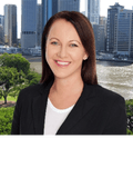 Marcia Leadbeatter, Harcourts Solutions -