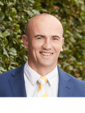 Justin Irving, Ray White - Mawson Lakes RLA222434