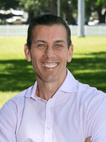 Damien West, McGrath - Edgecliff