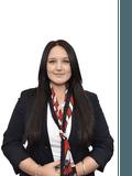 Ashlee Marinier, Barry Plant - Coburg