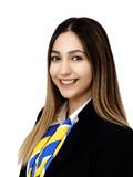 Aysu Demir, YPA Estate Agents - Glenroy