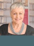 Linda Rainsford, George Brand Terrigal - Toukley
