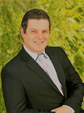 Matt Carroll, Norwest Select Property Group - ROUSE HILL