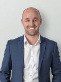 Darren Piper, Belle Property - New Farm