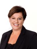 Julie Pedulla, Harcourts - Integrity
