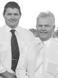 Leon Butt & Gavin Ryan, Century 21 Conolly Hay Group - NOOSA, PEREGIAN, TEWANTIN & SUNSHINE BEACH