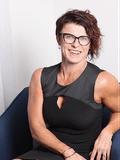 Leanne Fulton, Sunshine Coast Property Sales and Rentals - MAPLETON