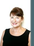 Jenny Hunt, JR Hunt Real Estate - Epping