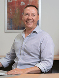 David Gillon, Now Living Realty  - EAST PERTH